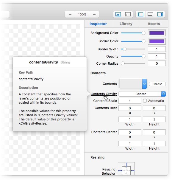 Kite Compositor – Motion Design for Mac